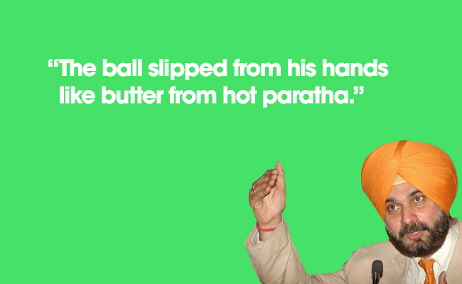 Sidhu Cricket Quote 1 (14)
