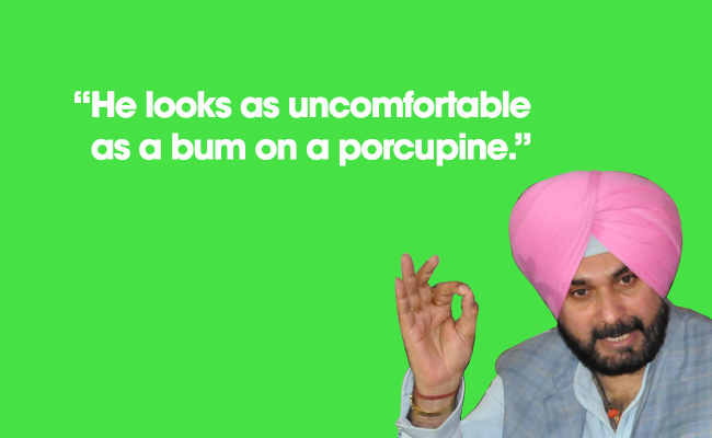 Sidhu Cricket Quote 1 (17)