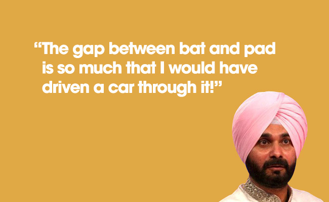 Sidhu Cricket Quote 1 (18)