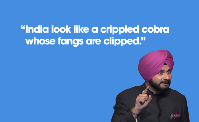 Sidhu Cricket Quote 1 (25)
