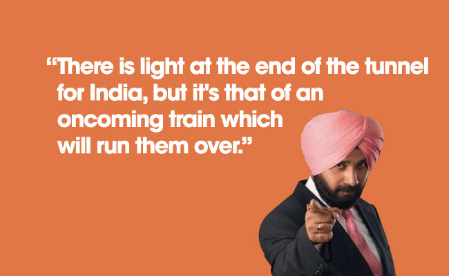 Sidhu Cricket Quote 1 (26)